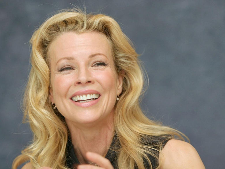 Wallpapers Of The Day Kim Basinger