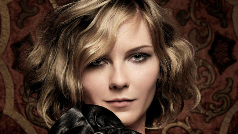 Kirsten Dunst Wallpapers High Quality