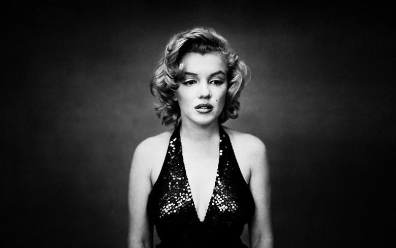 Marilyn Avedon wallpapers