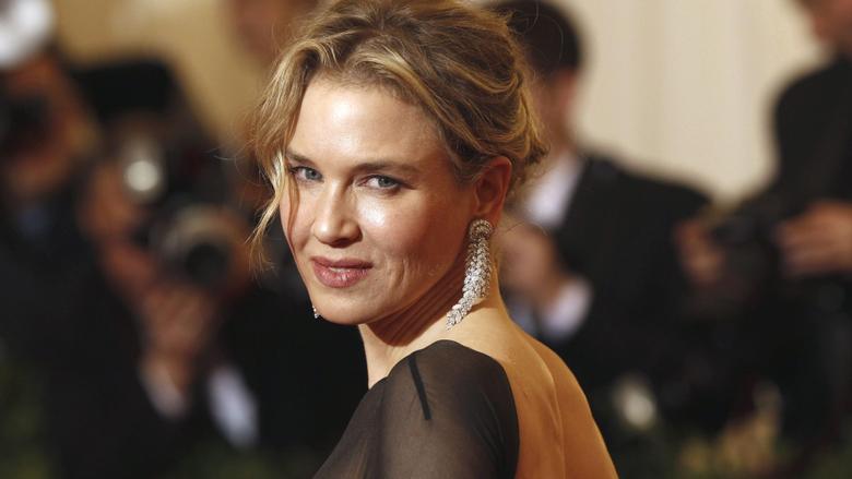 Wallpapers Renee Zellweger Most Popular Celebs in 2015 Actress