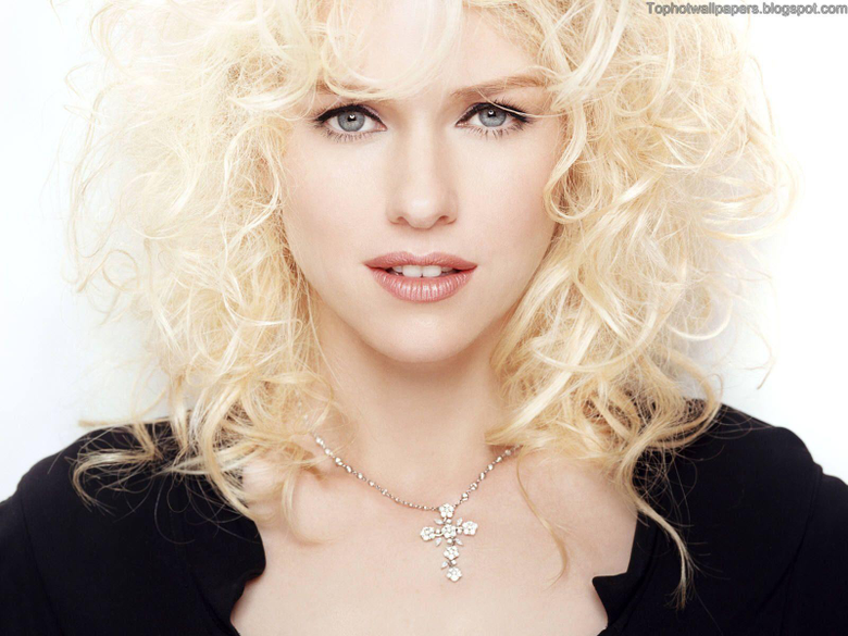 The Wallpaper Backgrounds Naomi Watts