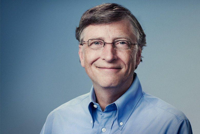 Microsoft investors want Bill Gates to step down as chairman