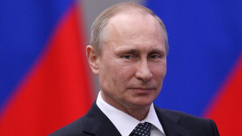 x1080 Vladimir Putin Putin Politician President Of Russia