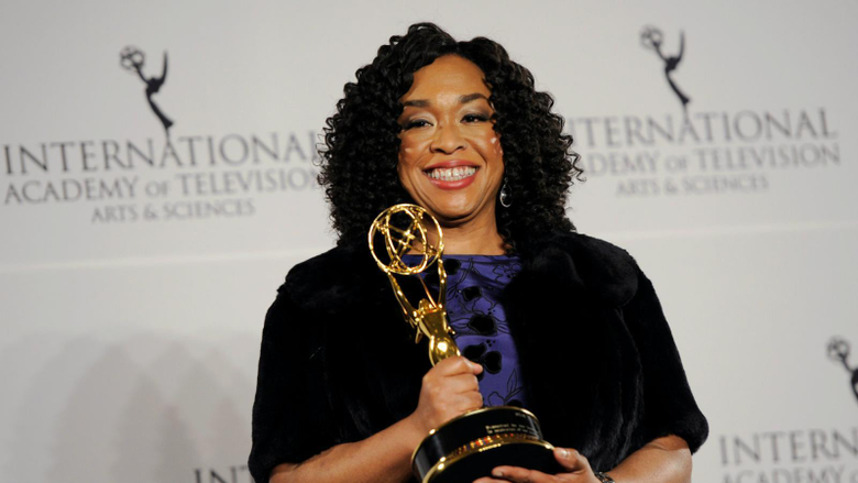 Grey s Anatomy How to Get Away With Murder creator Shonda Rhimes on