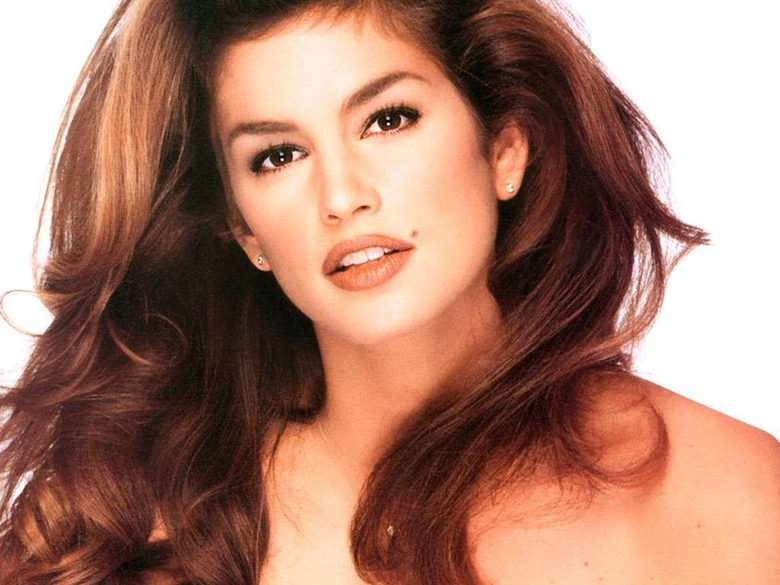Cindy Crawford Hot Pictures Photo Gallery Wallpapers Hot Cindy