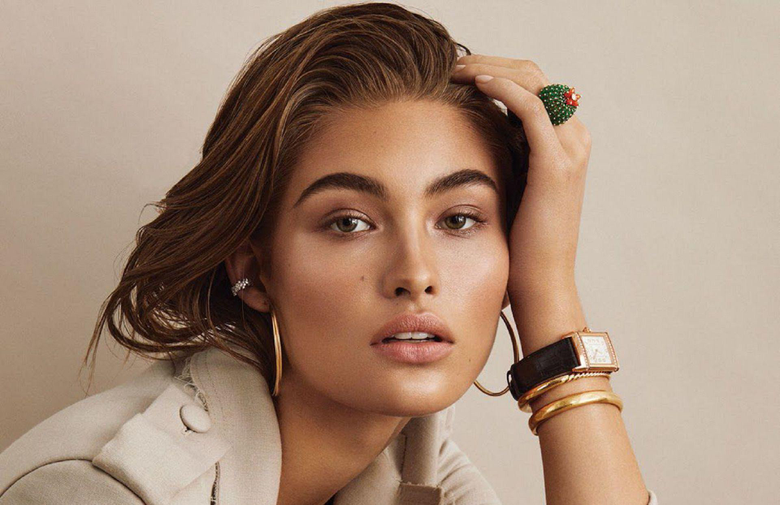 Grace Elizabeth Wallpaper Backgrounds