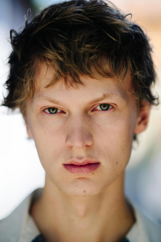 Jonas Glöer