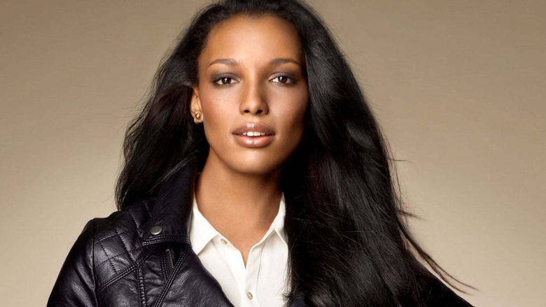 Jasmine Tookes Wallpapers Image Photos Pictures Backgrounds