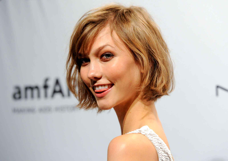 Karlie Kloss Wallpapers Image Photos Pictures Backgrounds