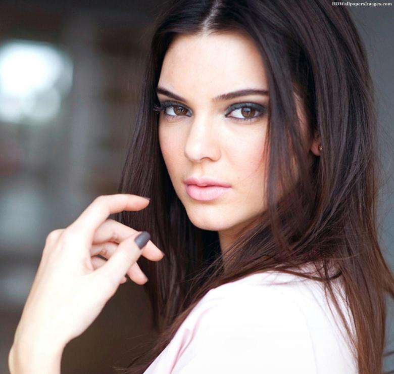 Kendall Jenner 2016