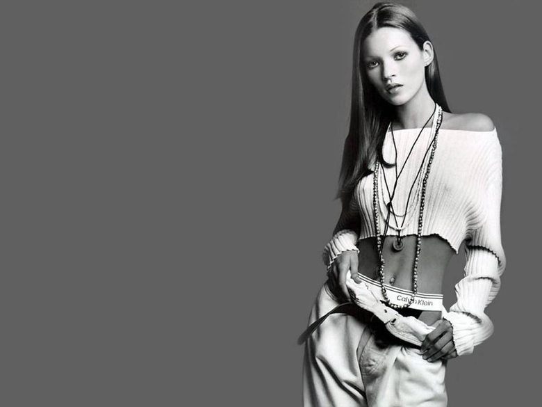 Kate Moss Hd Pictures 4 HD Wallpapers