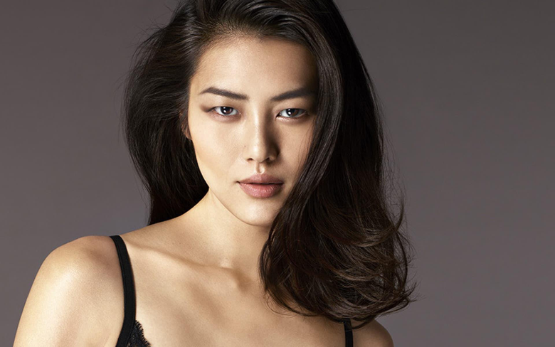 Liu Wen Wallpapers Image Photos Pictures Backgrounds