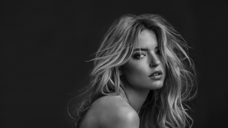 Martha Hunt Wallpapers Pictures Image