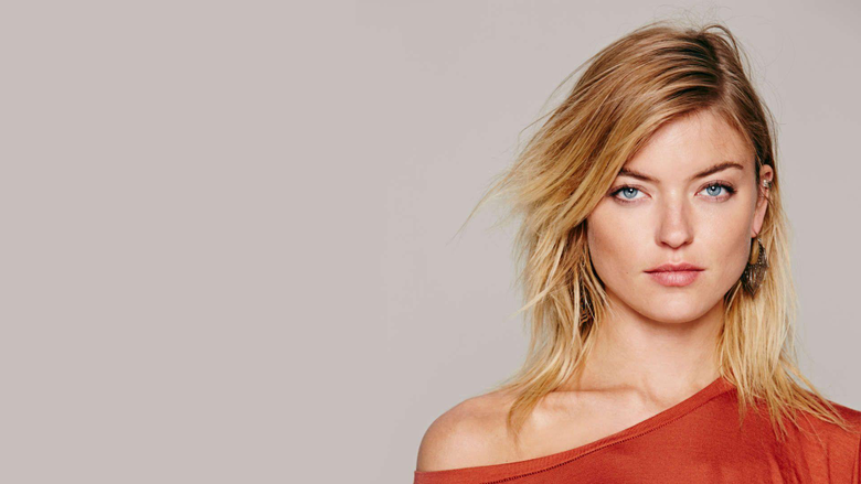 Martha Hunt Wallpapers 21