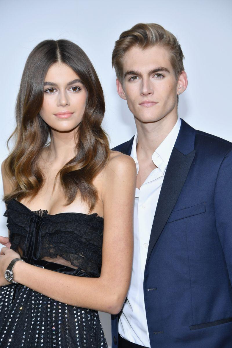 List of Synonyms and Antonyms of the Word presley gerber