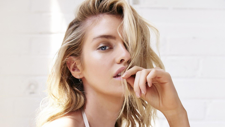 Stella Maxwell HD wallpapers High Quality