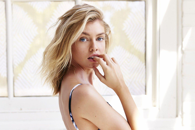 Stella Maxwell HD Wallpapers of High Quality