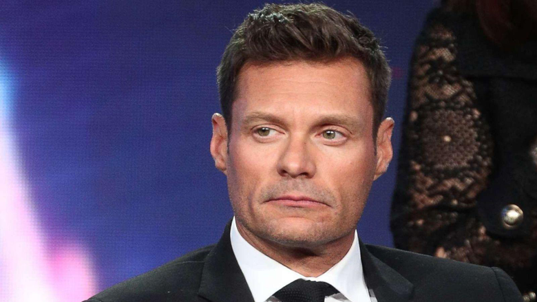 Ryan Seacrest responds to being wrongly accused of harassment