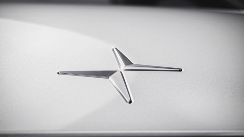 Fully Electric Polestar 2 Will Fight Tesla Model 3 Directly Report