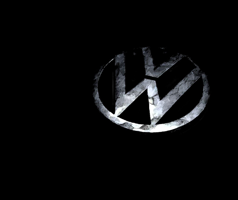 K Ultra HD Volkswagen Photos by Lana Sova for desktop and mobile
