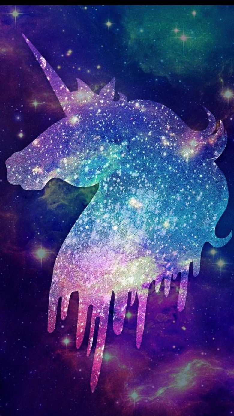 unicorn drip sprit