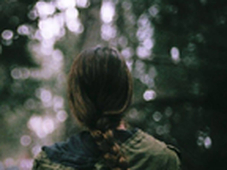 Book character aesthetic Katniss Everdeen