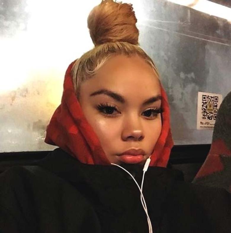 hoodies are kinda adorble