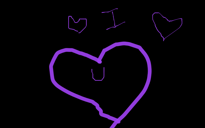 i tryd if you whant me to draw i will just comen and one thing wanna be frends