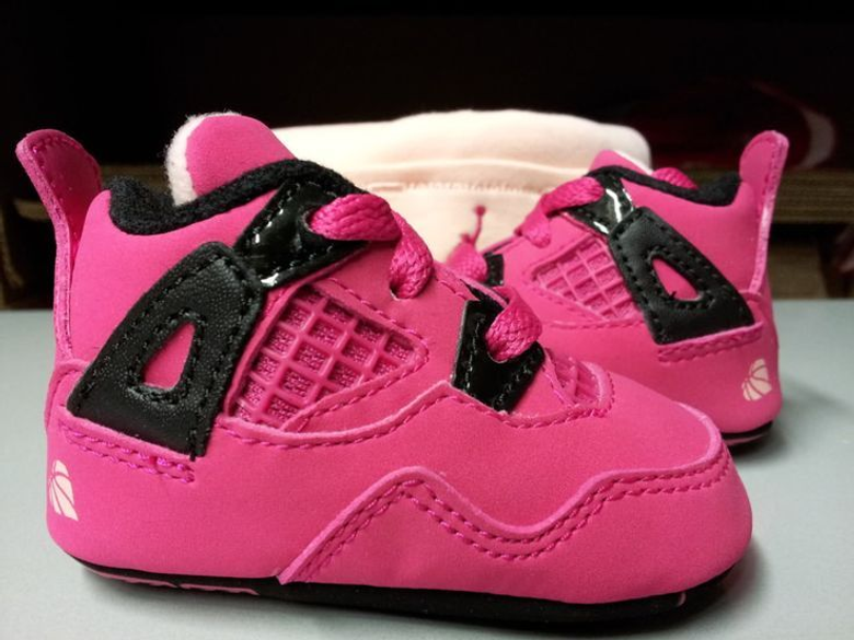 i got these for my baby sister