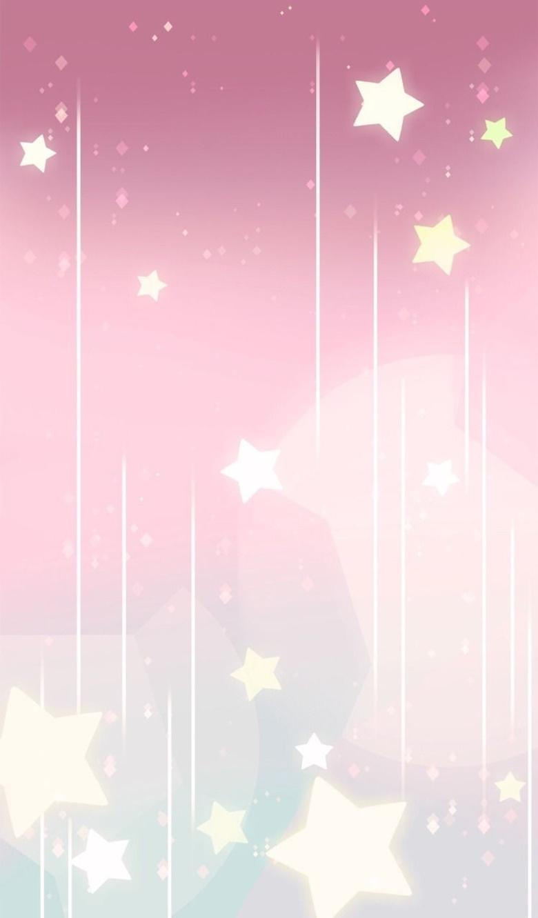 cute aesthetic wallpaper
