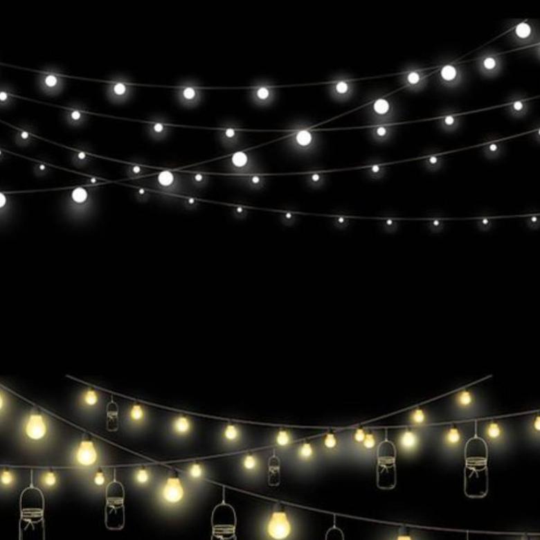 lights uhh yea