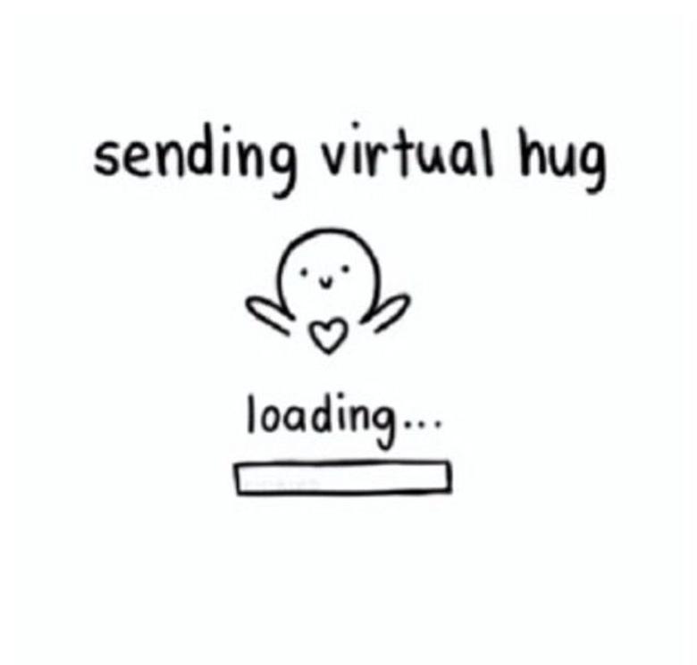 VIRTUAL HUGGG