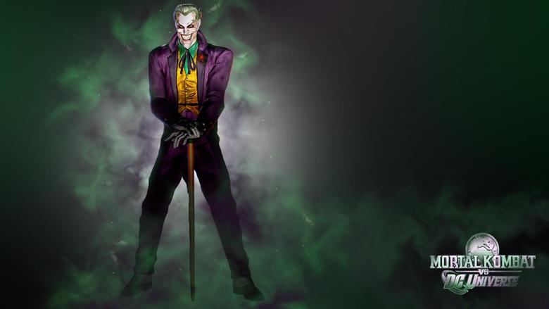 Joker wallpapers movies