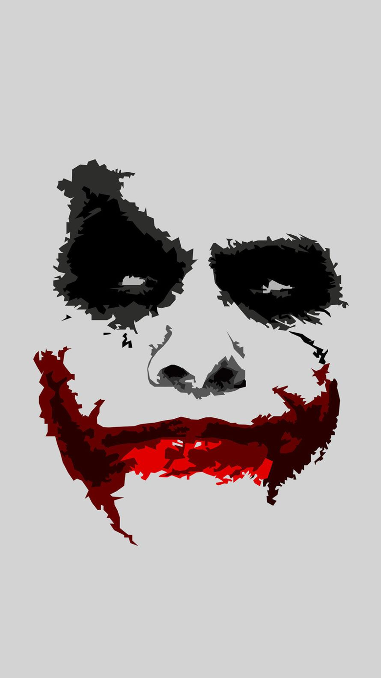 Joker Wallpapers To