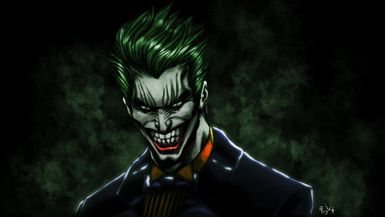 Joker Wallpapers Hd Top Wallpapers Hd Image Of Joker