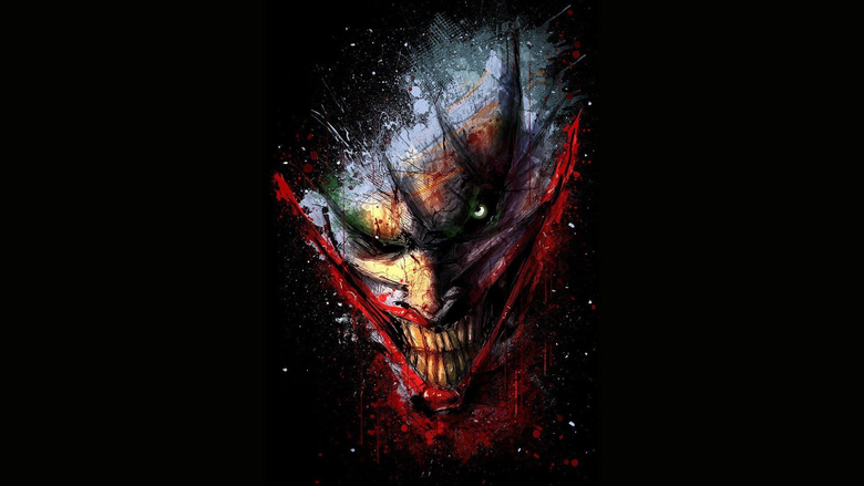 The Joker Wallpapers Best Backgrounds Image HD Wallpapers