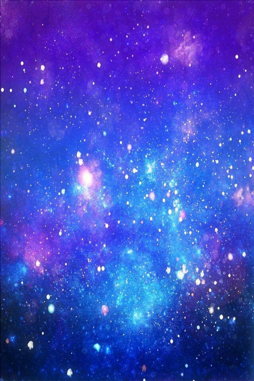 Cool Galaxy