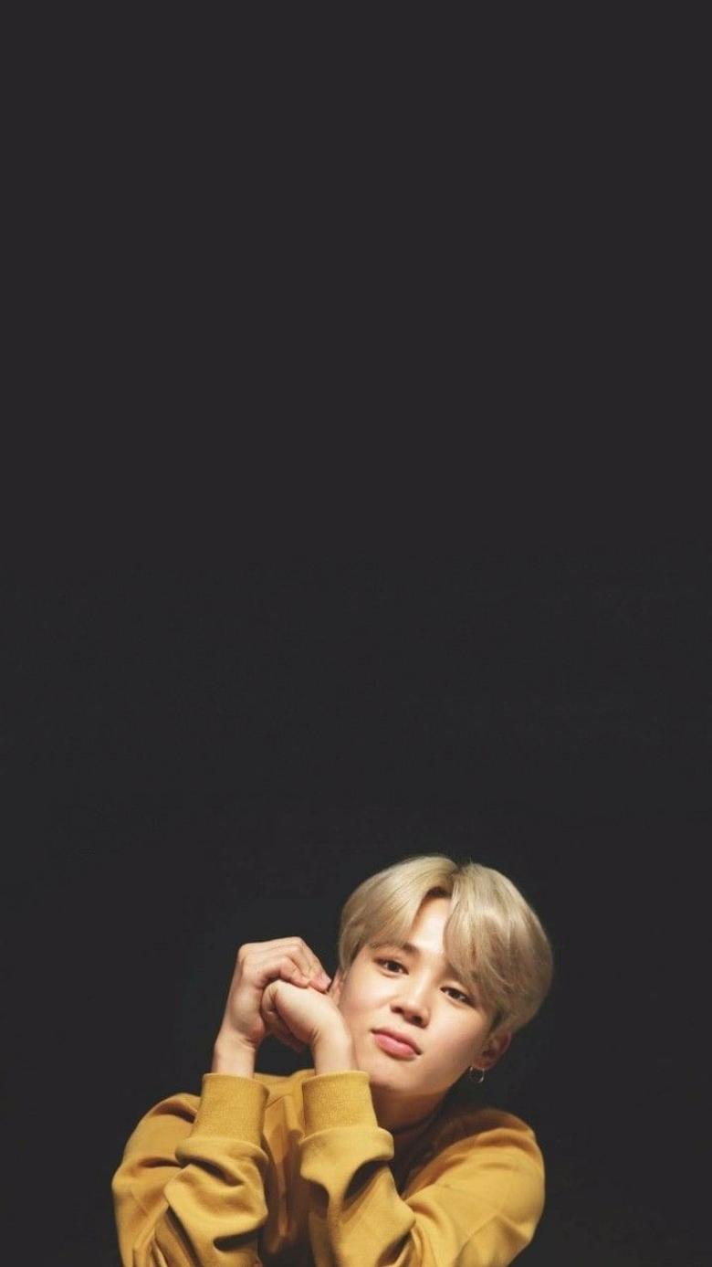 Bts Jimin Backgrounds posted by Samantha Mercado