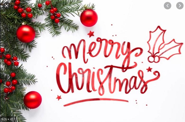 merry Christmas collector 6