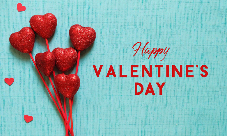 Happy Valentines Day 2020 Image Quotes Wishes Messages Cards Greetings Pictures and GIFs