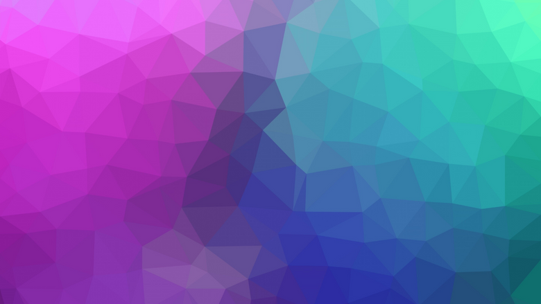 Purple Teal Texture Background Colorful Gradient