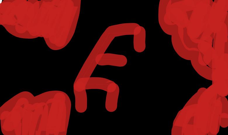 Bloody E v2