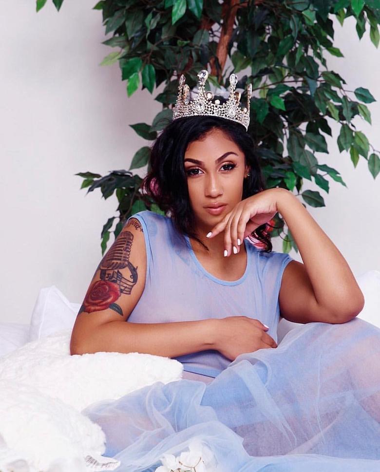 71 Best ✨ Queen Naija✨ image in 2019