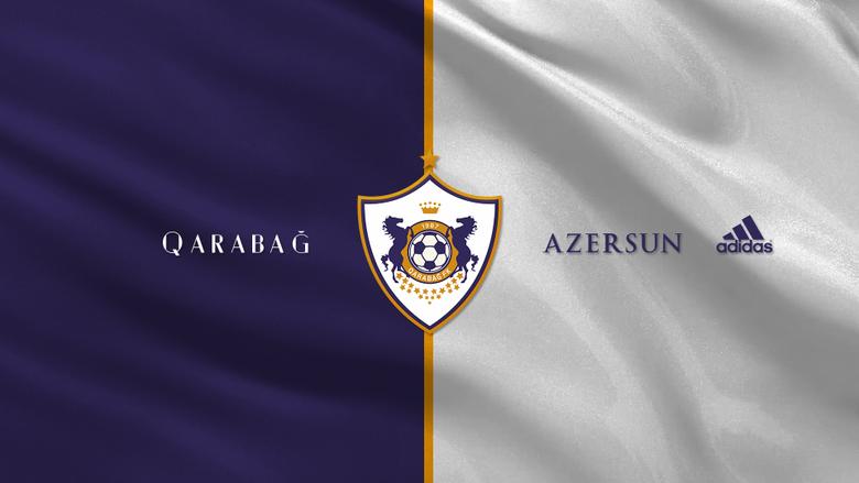K HD Qaraba FK A dam divar ka z Qarabag FK Agdam wallpaper