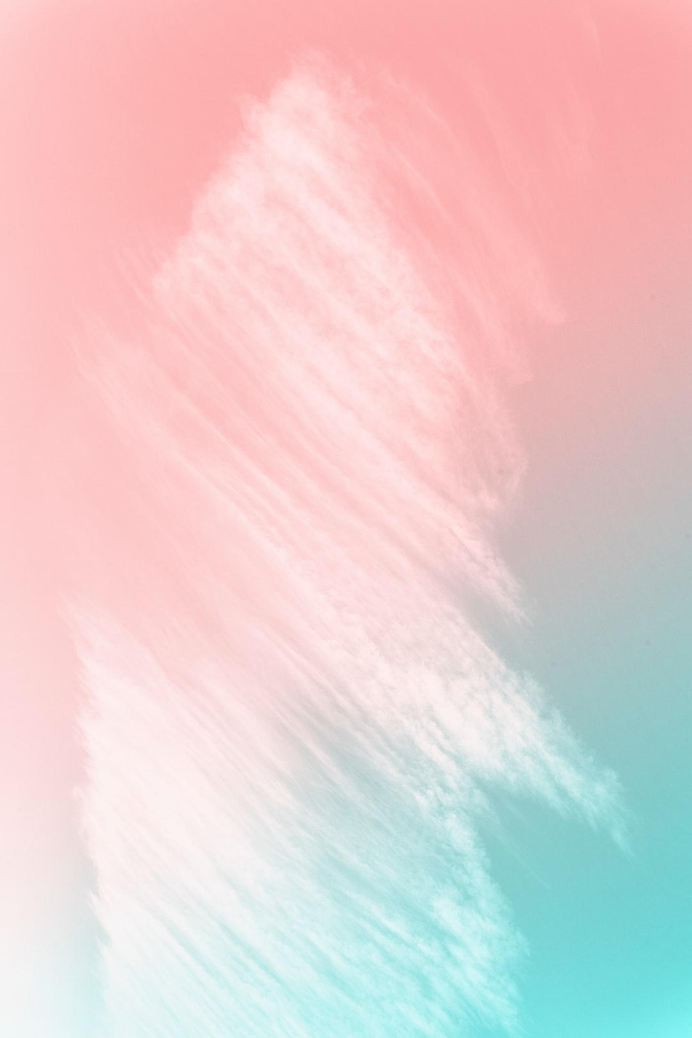 Pink Aesthetic