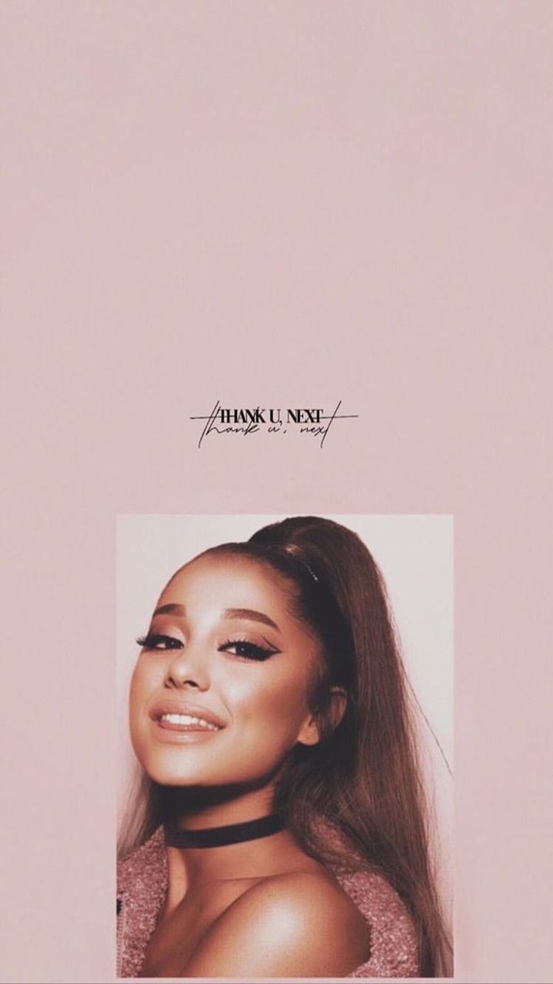 image about wallpapers ari