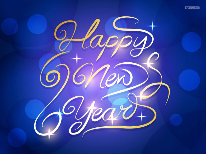 71 Wallpapers Of Happy New Year 2015