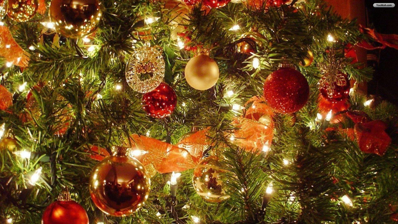 decorations wallpapers