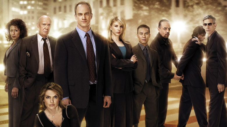 Law Order Special Victims Unit Wallpapers and Backgrounds Image