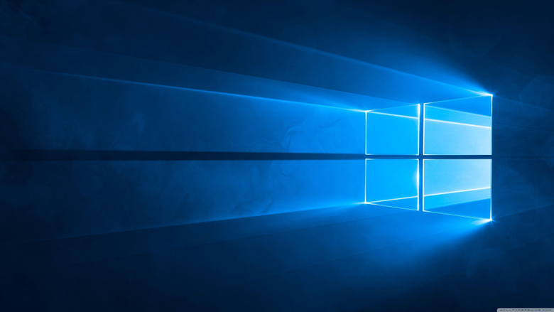 If your using another computer and not Windows 10 then u can pretend this is ur windoes 10 computer